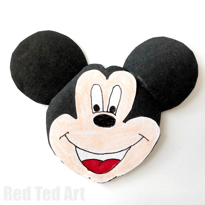 mickey-mouse-corner-bookmark