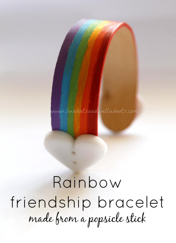 craft-stick-bracelet-744x1024