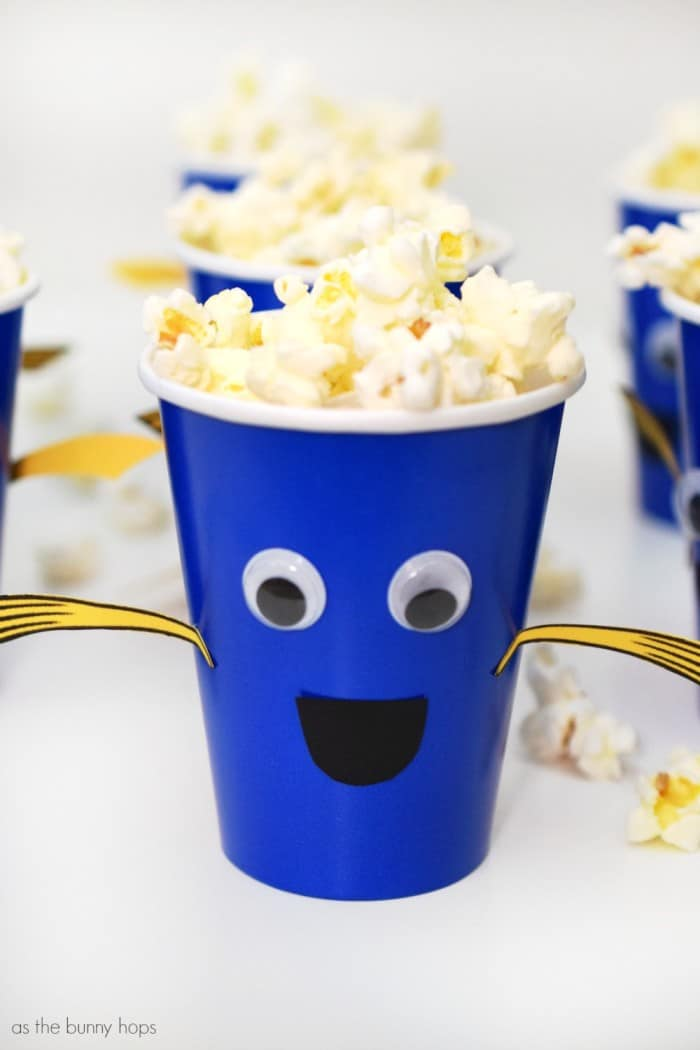 Easy-Finding-Dory-Snack-Cups-700x1050