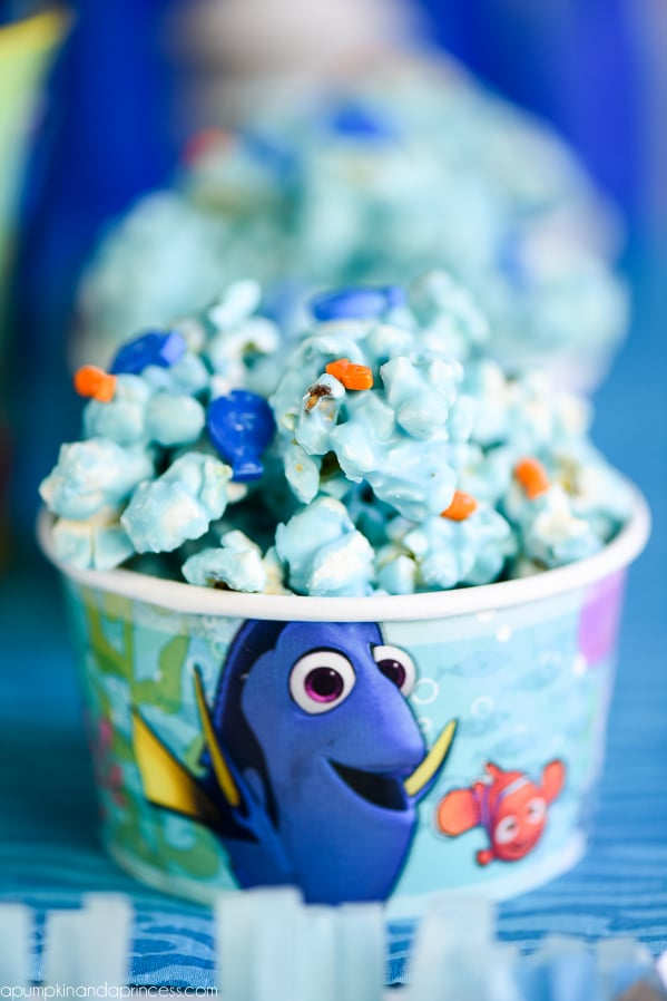 Finding-Dory-Popcorn-Treats