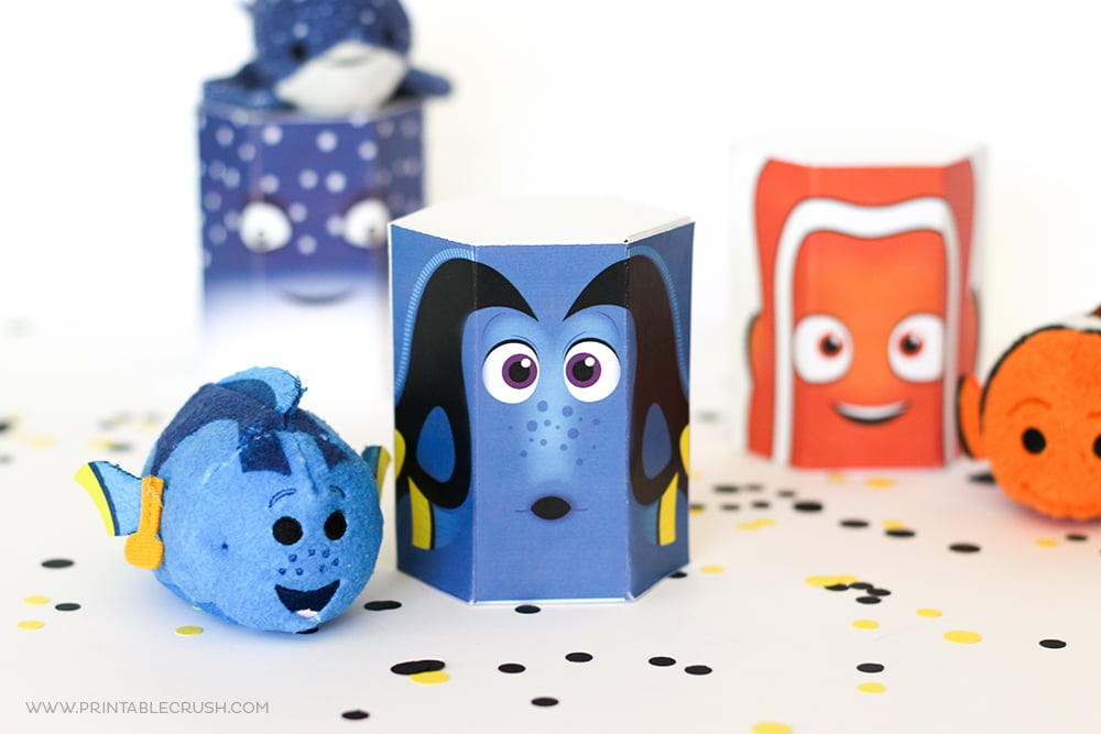 Finding-Dory-Printable-Gift-Boxes-2-copy