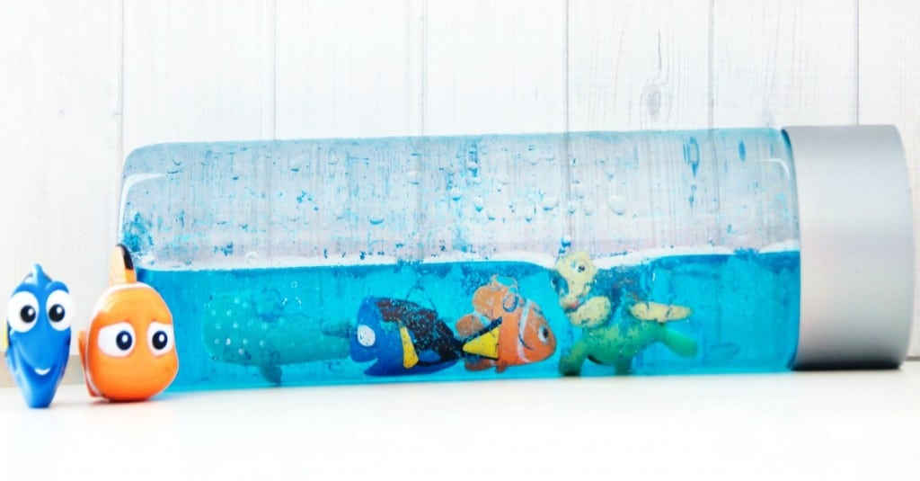 Finding-Dory-Sensory-Bottle-FB-1-1024x535