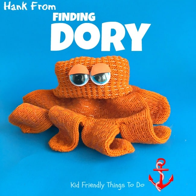 IMG_0243-FINDING-DORY-CRAFT-FB