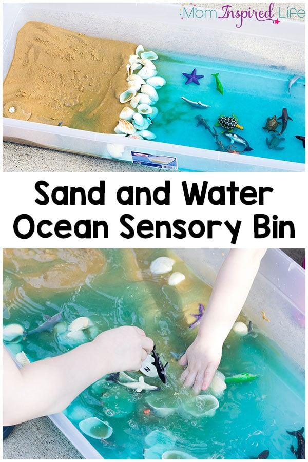 Sand-and-Water-Ocean-Sensory-Bin-Pin
