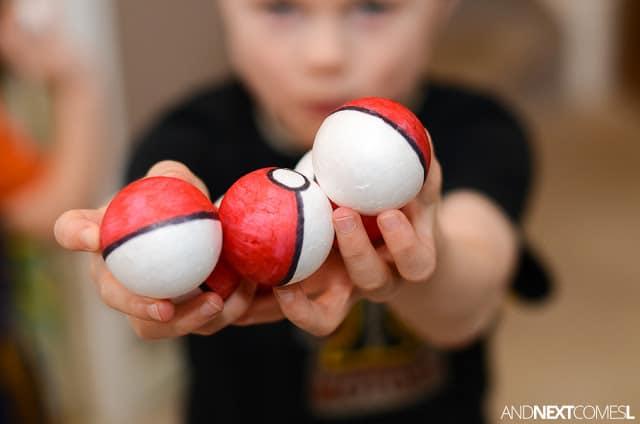 diy-pokeballs-homemade-pokemon-toys-for-kids-2