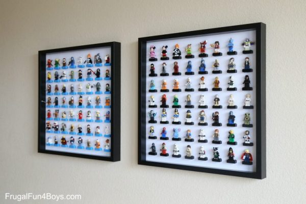 minifigure-display-14-Edited-768x512
