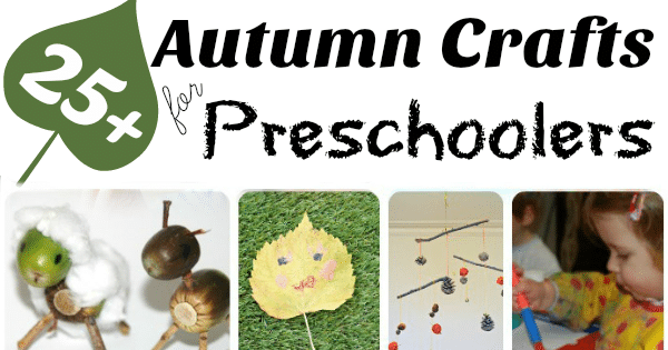 autumn crafts for preschoolers autumn crafts for preschoolers ted s 10410