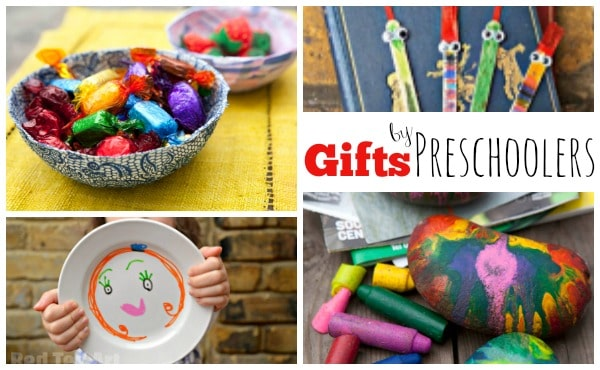 arts and crafts gift ideas crafts for preschoolers gifts ted s 5897