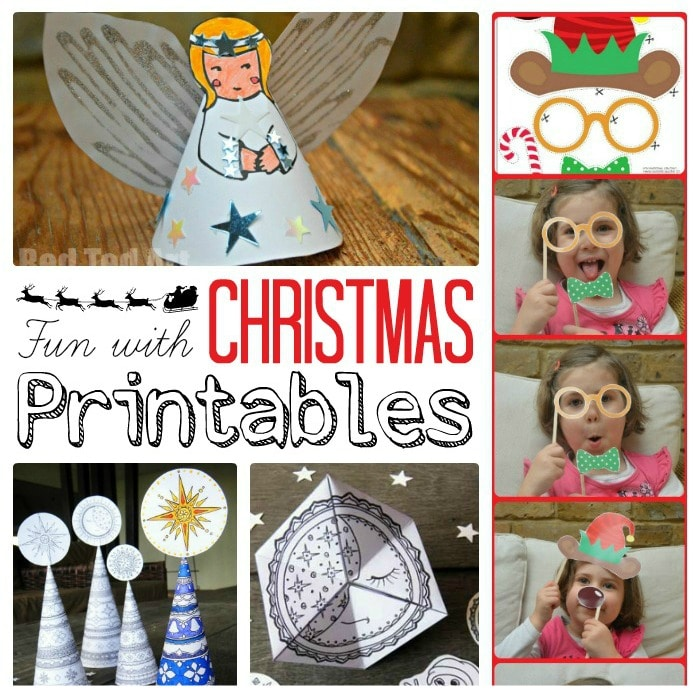 christmas-printables-such-lovely-designs