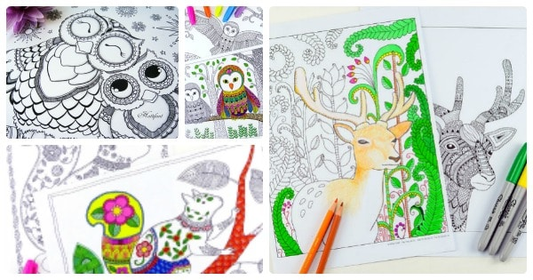 coloring-pages-for-fall