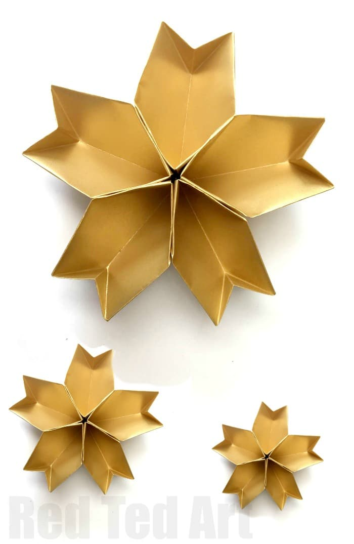 easy paper origami Origami as gifts last origami is so simple that all you need origami for all levels – start with some easy projects, such as a paper dog and then advance.