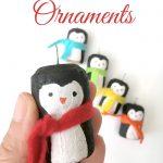 easy-peguin-ornament-diy