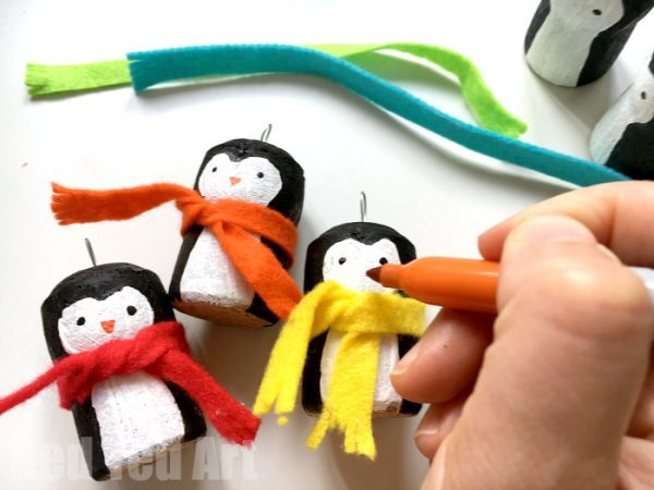 easy-penguin-ornaments-for-christmas