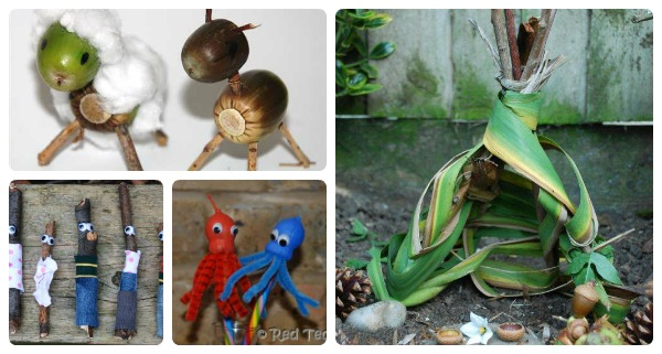 nature-autumn-crafts-for-kids