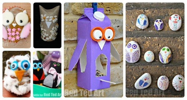 owl-crafts-for-kids