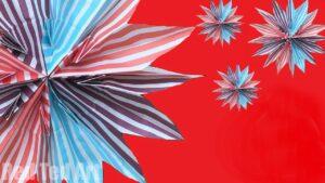 paper-bag-stars