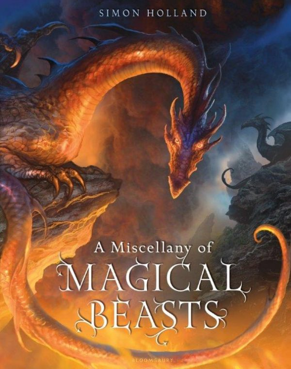 a-miscellany-of-magical-beasts-3