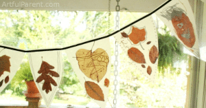 diy-autumn-leaf-bunting