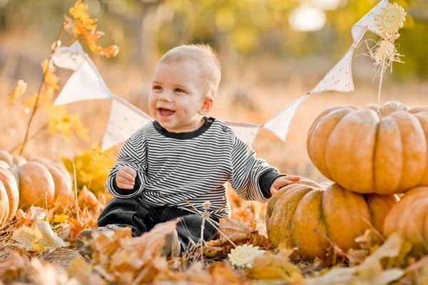 fall-activities-and-party-ideas-2