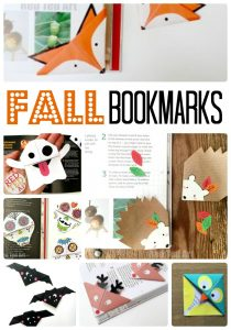 fall-corner-bookmarks-ideas-for-children