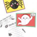 halloween-pop-up-card