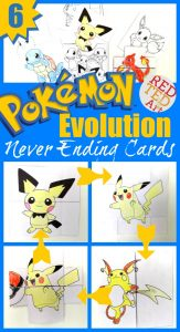 pokemon-evolution-cards