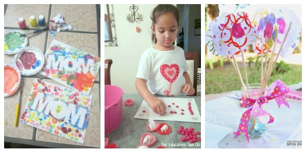 valentine-craft-ideas-from-the-educators-spin-on-it