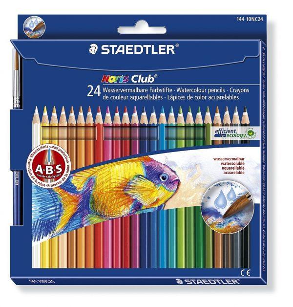 best-pencils