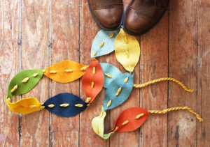 easy-fall-garland