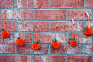 easy-fall-garland-diy-1