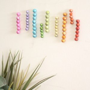 easy-fall-garland-diy-2