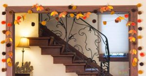 easy-fall-garland-diy-5