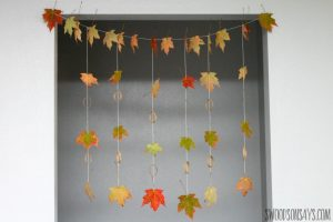 easy-fall-garland-diy-6