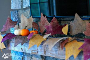 easy-fall-garland-diy-7