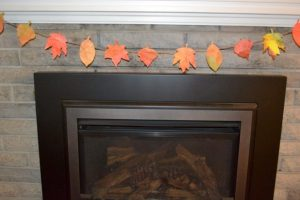 easy-fall-garland-diy-9