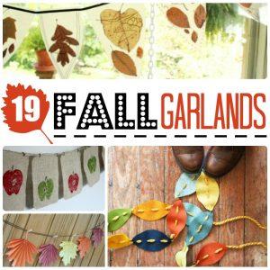 easy-fall-garland-diys
