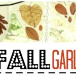 Easy Fall Garland DIY Ideas