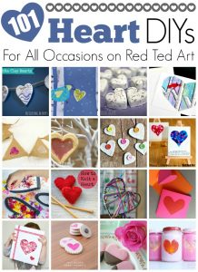 easy-heart-crafts