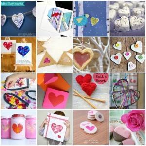 easy-heart-crafts-for-kids