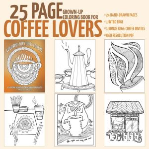 coloring-books-for-grown-ups