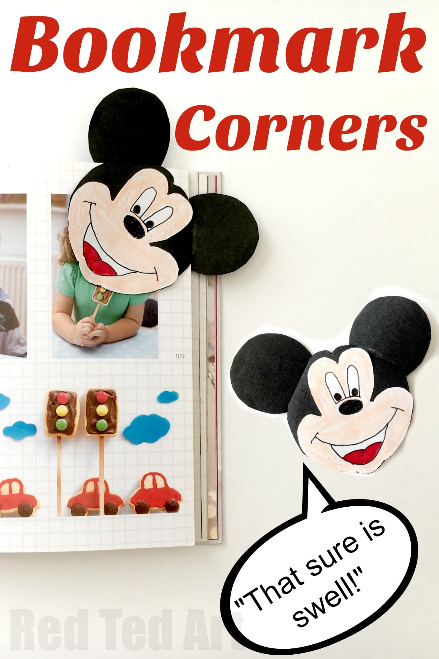 diy-mickey-mouse-bookmark-corner-calling-all-disney-diy-fans-make-this-super-cute-mickey-mouse-bookmark
