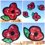 easy-poppy-craft