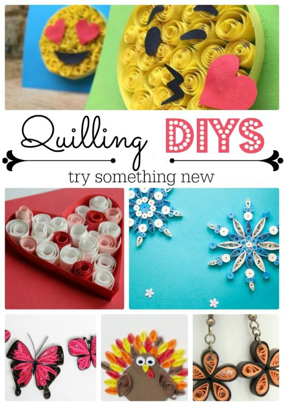 easy-quilling-patterns