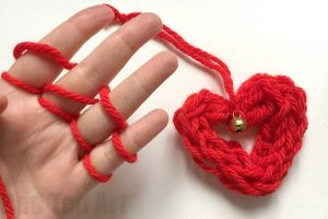 finger-knitting-ideas