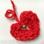 finger-knitting-projects