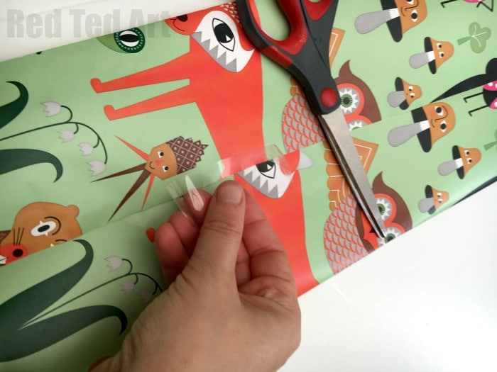 how-to-make-a-gift-bag-easy