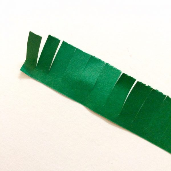 paper-quilled-christmas-tree-1