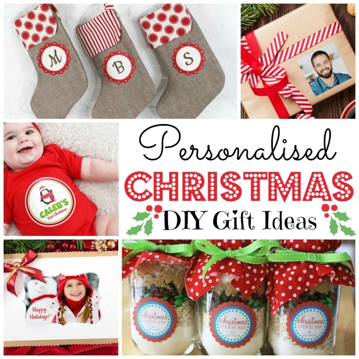 personalised-christmas-ideas