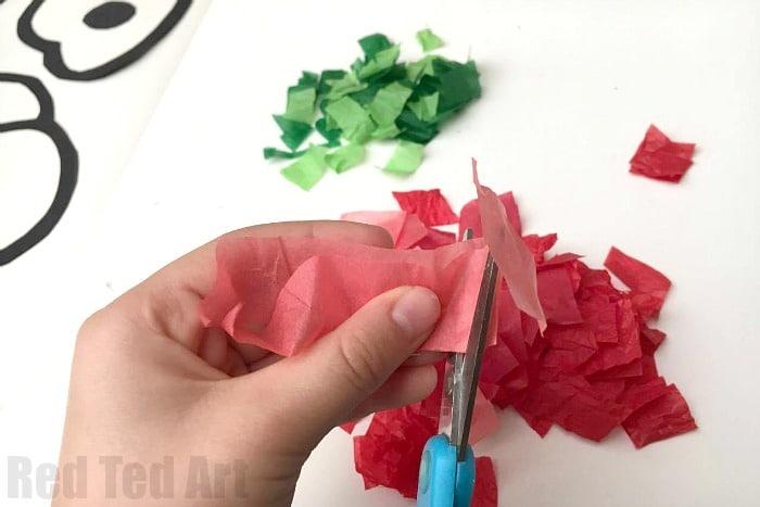 poppy-crafts