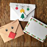 printable-christmas-origami-envelopes